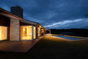 Boneo House