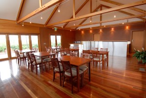 Yarran Wines Cellar Door