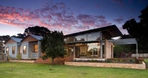 Waitpinga Farmhouse Extension
