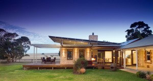 Waitpinga Farmhouse Extension