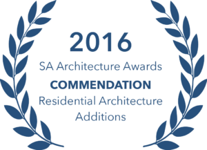 SA Architecture Awards