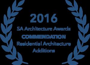 SA Architecture Awards