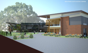 Acacia Court Aged Care Centre